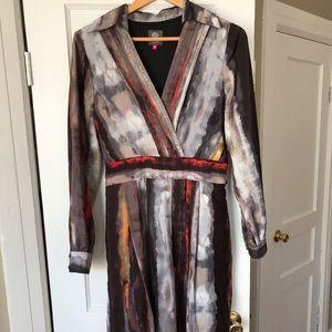 Vince Camino women's dress size 10